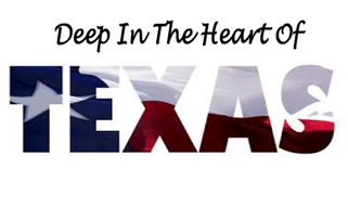 Deep in the Heart of Texas graphic